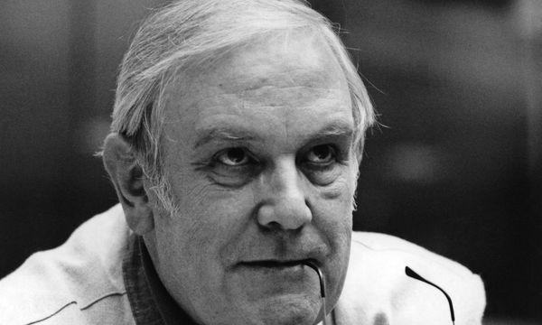 Kurt Moll (1938–2017). / Bild: (c) SZ Photo / SZ-Photo / picturedesk.com