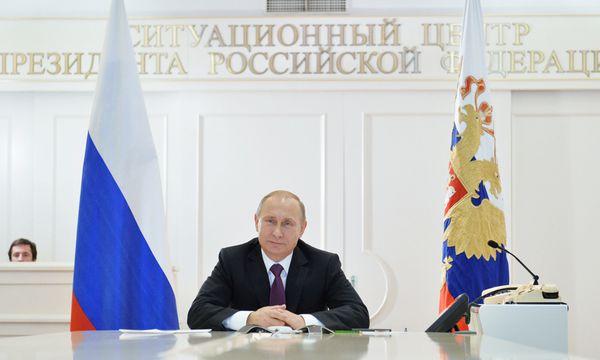 Bild: (c) REUTERS (RIA NOVOSTI)