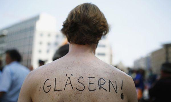fuehrt Deutschland Spionageziel / Bild: (c) REUTERS (KAI PFAFFENBACH)