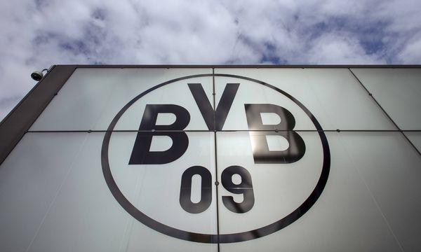 Borussia Dortmund / Bild: (c) imago/Future Image (imago stock&people)
