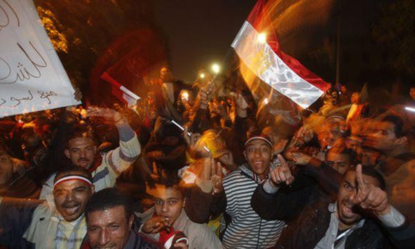 Bild: (c) REUTERS (SUHAIB SALEM)