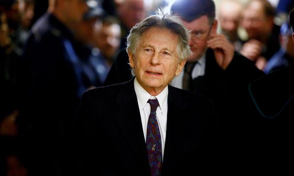 Roman Polanski auf einem Archivbild / Bild: (c) REUTERS (Kacper Pempel)