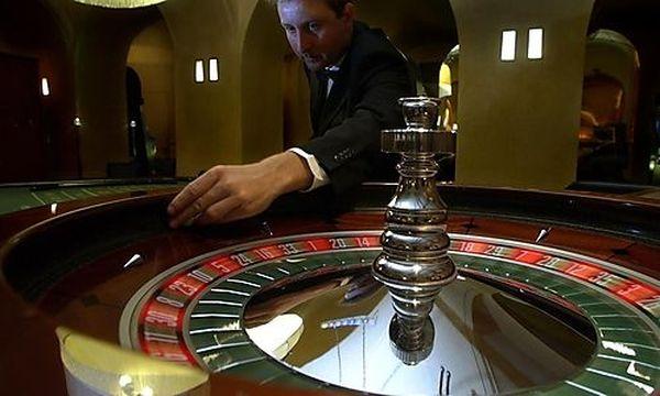 casino austria aufsichtsrat