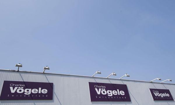 Bild: (c) imago/Belga