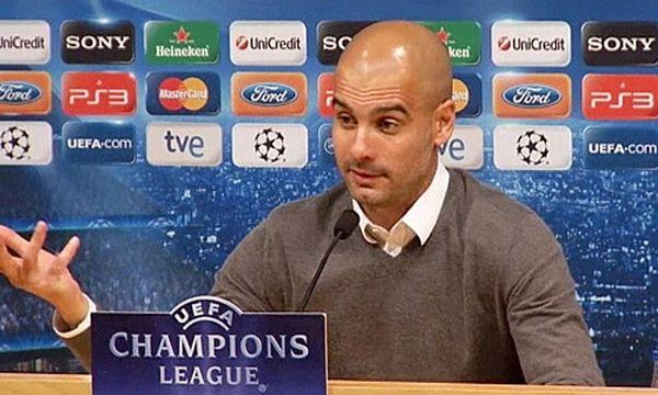 Reaktionen Barcelona Chelsea / Bild: RCA