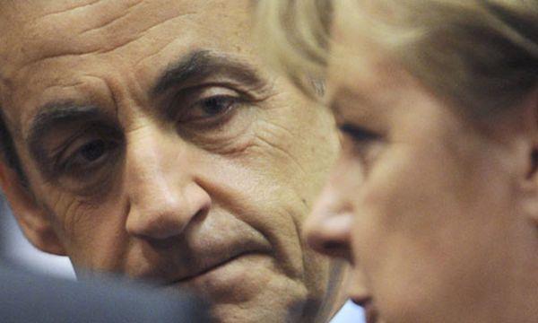 Bild: (c) AP (Geert Vanden Wijngaert)