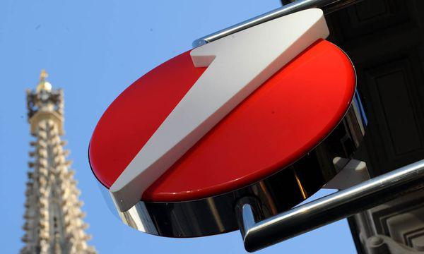Bank Austria / Bild: (c) Die Presse (Clemens Fabry)