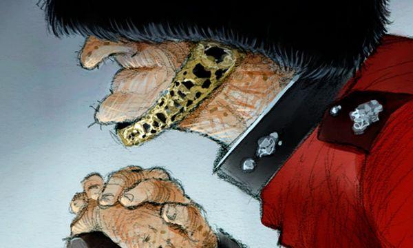 Bild: (c) Illustration Vinzenz Schüller