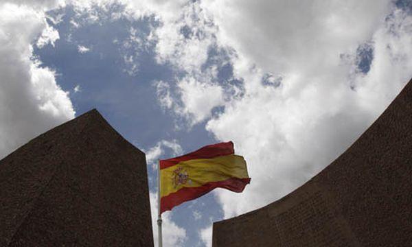 Spanien / Bild: (c) REUTERS (ANDREA COMAS)