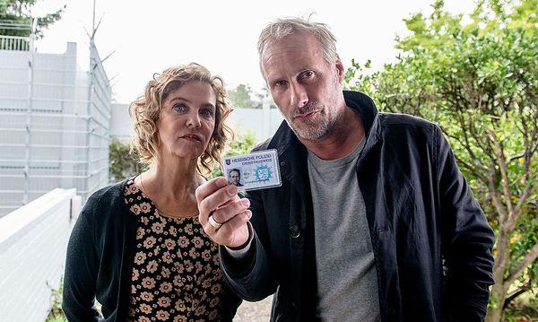 """""""Tatort: Wendehammer"""" / Bild: ORF"""