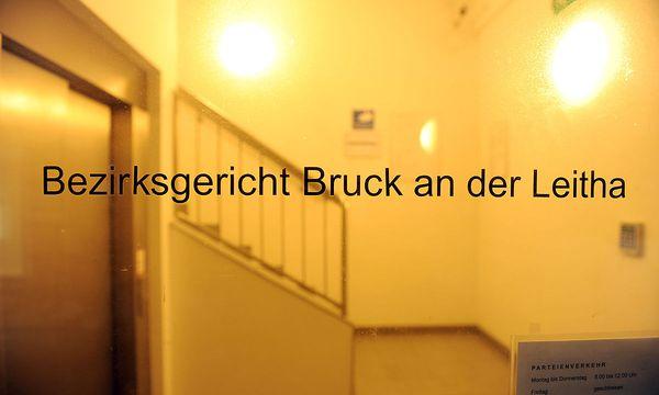 Bild: (c) Die Presse (Clemens Fabry)