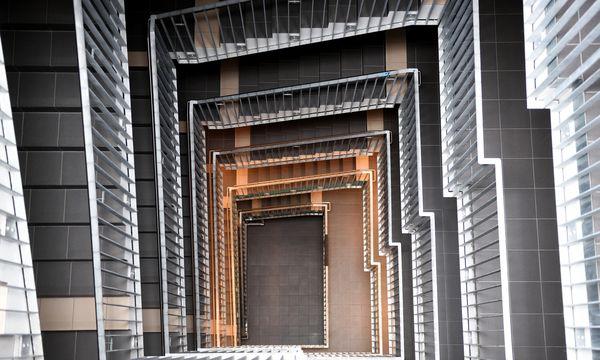 Themenbild: Wohnung / Bild: (c) Clemens Fabry
