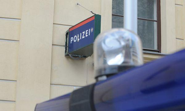 Polit-Attentat: Wiener Prügelopfer Freund von Ben Ali? / Bild: (c) Die Presse (Michaela Bruckberger)