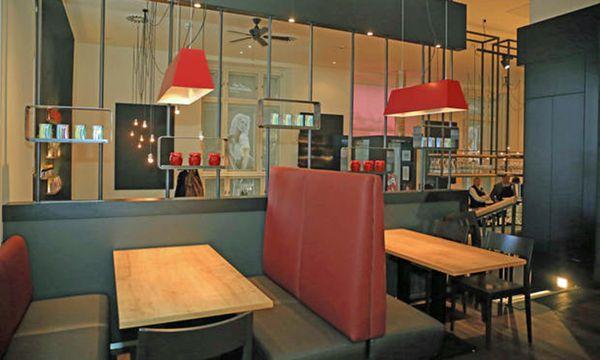 Eatalico / Bild: (c) Culinarius GmbH/APA-Fotoservice/Langegger
