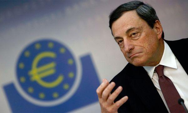 verteidigt sich gegen BundesbankVorwuerfe / Bild: (c) Reuters (Lisi Niesner)