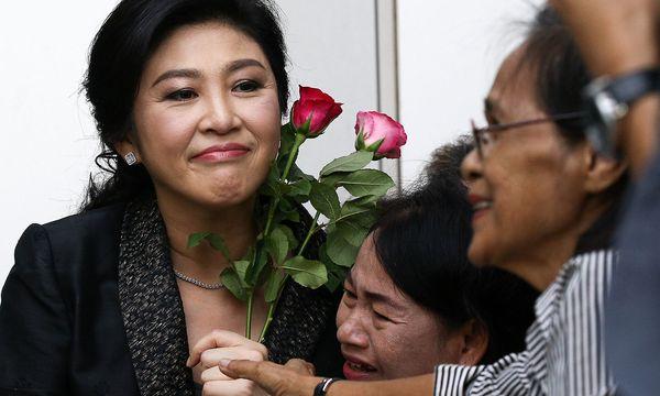 Bild: REUTERS/Athit Perawongmetha