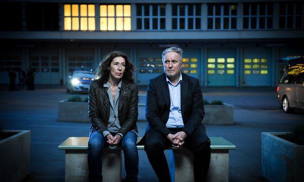 ''Wehrlos'' ist Harald Krassnitzers 40. ''Tatort'' / Bild: (c) ORF (Hubert Mican)