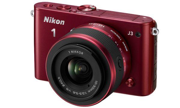 Bild: (c) Nikon