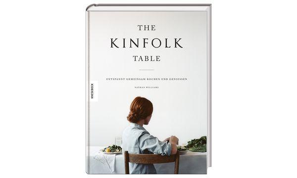 (c) The Kinfolk Table/Knesebeck Verlag 2018