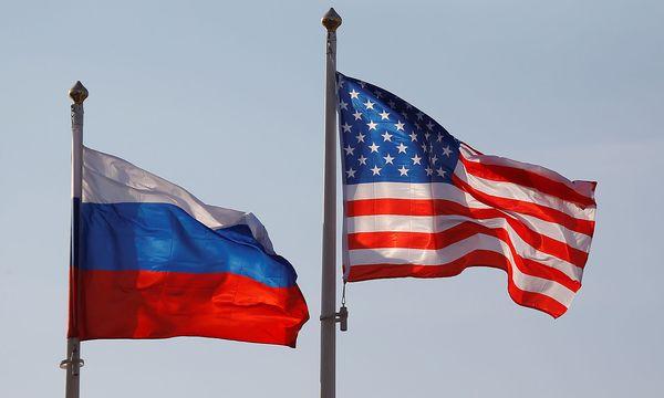 Die US-Nachrichtendienste sind inzwischen überzeugt, dass Moskau versucht hat, die US-Wahl zugunsten Donald Trumps zu manipulieren. / Bild: REUTERS/Maxim Shemetov