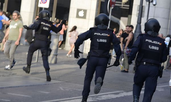 Bild: (c) AFP