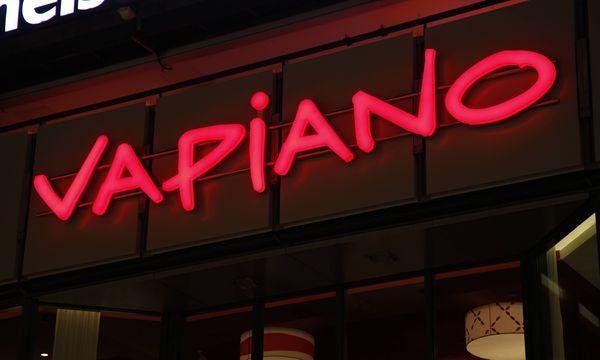 Banken für IPO sollen bereits stehen / Bild: (c) imago/STPP (imago stock&people)