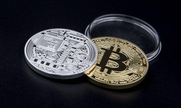 Bitcoin Cash hat eingeschlagen / Bild: imago/ZUMA Press