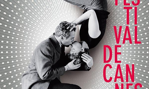Cannes Filmfestival: Paul Newman und Joanne Woodward / Bild: (c) EPA (CANNES FILM FESTIVAL / BRONX PAR)