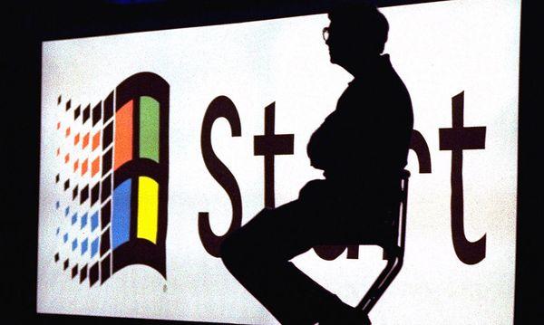 Windows 8: Wie alles begann und was nun kommt / Bild: AP