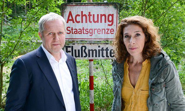 Bild: (c) ORF (Hubert Mican)