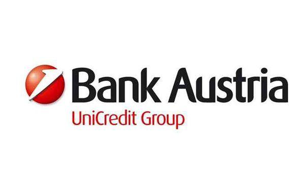Bild: (c) Bank Austria