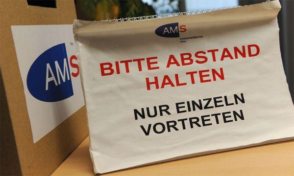 Arbeitslosigkeit / Bild: Clemens Fabry