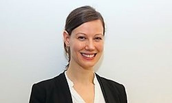 ART RnB-Gründerin Tanja Rudigier /
