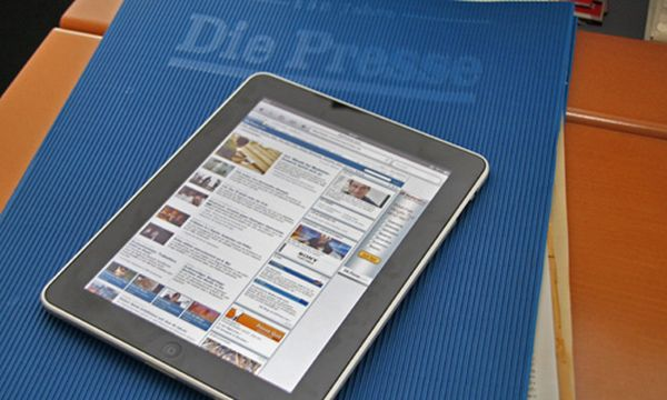 Bild: (c) DiePresse.com (Daniel Breuss)