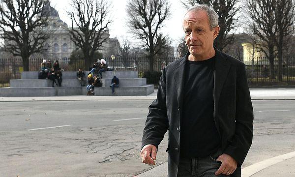 Pilz kritisiert das Außenministerium, keine Reisewarnung erlassen zu haben. / Bild: APA/HELMUT FOHRINGER