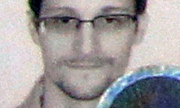 Snowden /