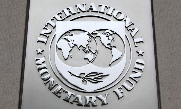 Lockere Geldpolitik reicht nichtldquo / Bild: (c) REUTERS (YURI GRIPAS)