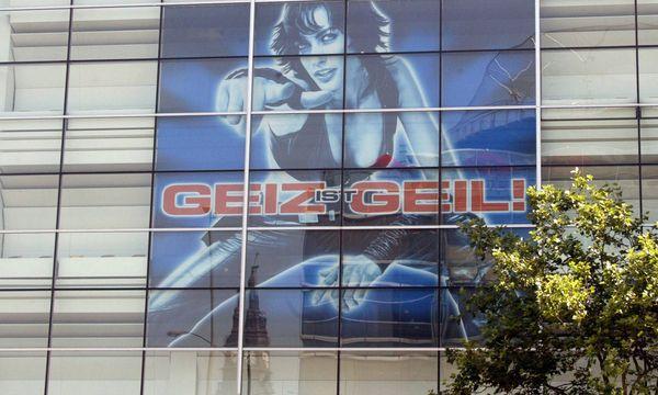 Welche Marke hat welchen Werbeslogan? / Bild: (c) Imago