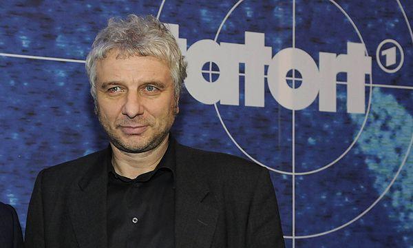 Udo Wachtveitl spielt den Münchner ''Tatort''-Kommissar Franz Leitmayr  / Bild: (c) imago stock&people (imago stock&people)