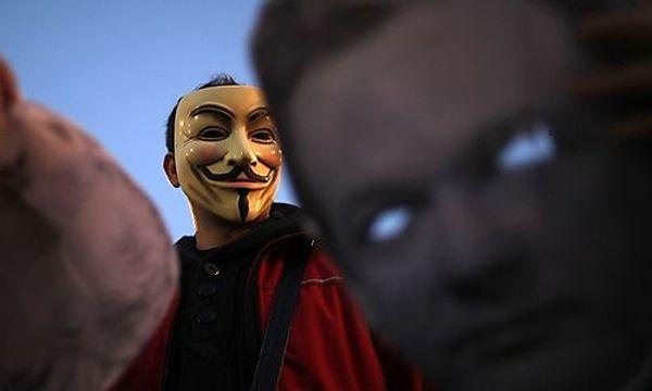 Bild: (c) REUTERS (Jon Nazca)