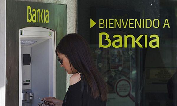 Bild: (c) REUTERS (SERGIO PEREZ)