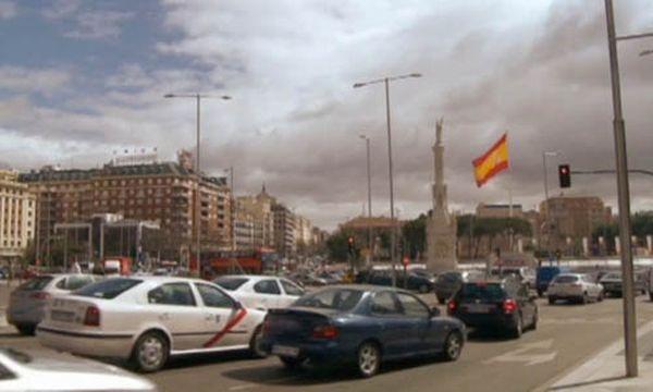 Spanien / Bild: RCA
