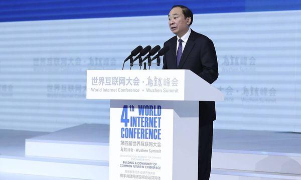 Bild: (c) imago/Xinhua (Pang Xinglei)