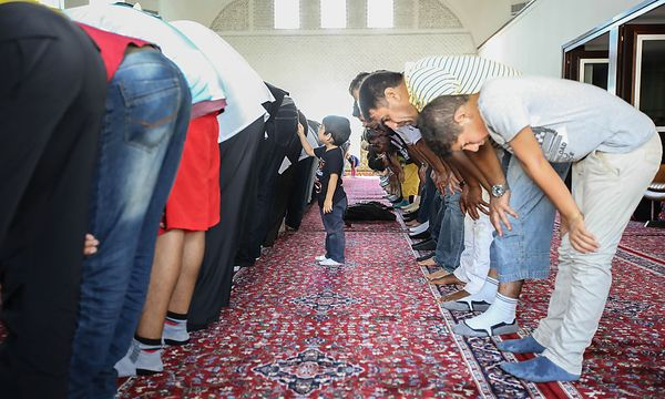 beausejour muslim What is the meaning of beausejour how popular is the baby name beausejour learn the origin and popularity plus how to pronounce beausejour.