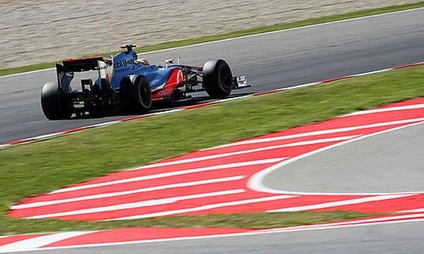 Lewis Hamilton / Bild: (c) GEPA pictures (Gepa Pictures/ Xpb Images)