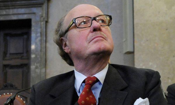 Alfons Mensdorff-Pouilly /