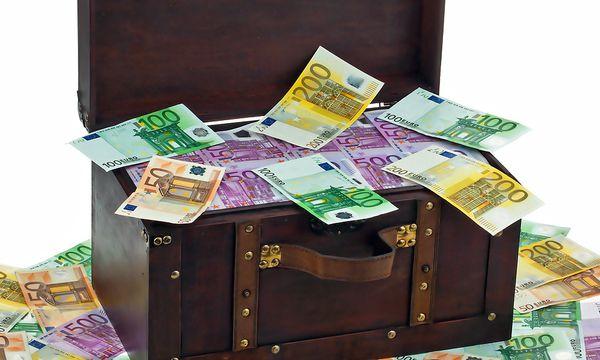 """Wie viel kostet das """"Superwahljahr""""? / Bild: (c) Erwin Wodicka wodicka aon at (Erwin Wodicka)"""