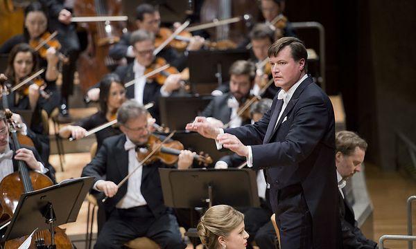 Christian Thielemann auf allen Streaming-Plattformen.  / Bild: Monika Rittershaus