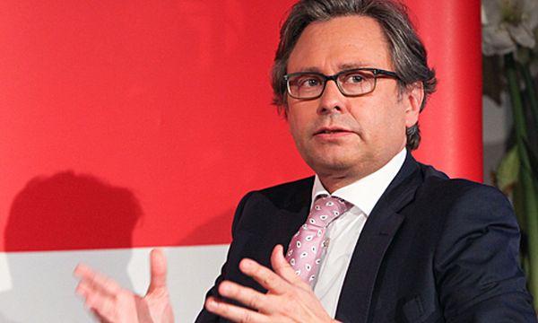 Bild: (c) ORF (Hans Leitner)