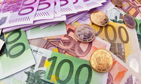 Bild: (c) Bilderbox.com